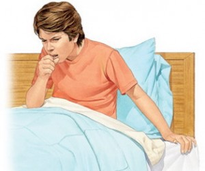 wheezing cough treatment