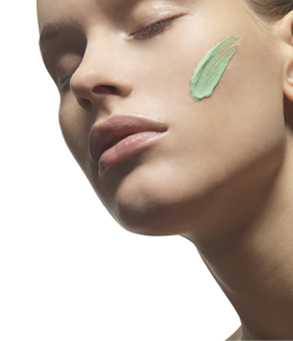 Revitalise Your Skin with Five Essential Tips